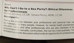 sex-positive therapist