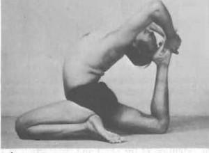 187-eka-pada-rajakapotasana-3-yoga-pose-iyengar